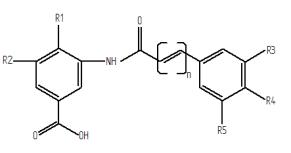 Structure_of_Avenantramide