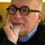 Stefano Baratti
